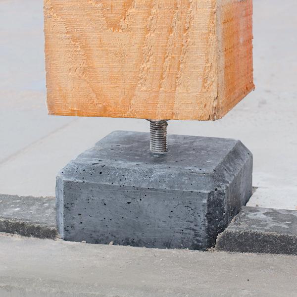 betonpoer-direct-tuinshop