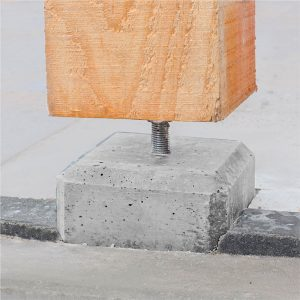betonpoer-grijs-directtuinshop