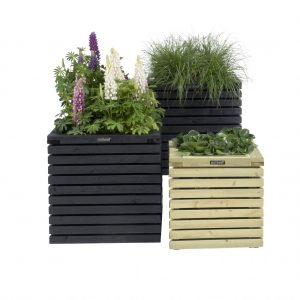 hillhout-elan-bloembak-excellent-groen-geimpregneerd-vuren-directtuinshop-wormerveer