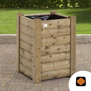 Bloembak-Horst-50x50x71-cm-directtuinshop
