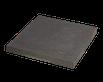 betontegel-60x60-5cm-directtuinshop