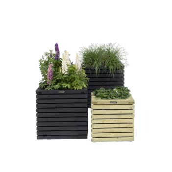 bloembakken-categorie-directtuinshop