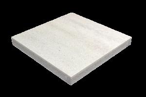 keramische-tegel-met-beton-directtuinshop-georceramica