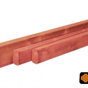 Douglas-Geschaafde-Regel-22x45x300-Geimpregneerd-directtuinshop-wormerveer