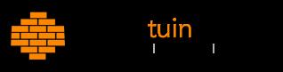 Logo-Directtuinshop-sierbestrating-kunstgras-schuttingen-wormerveer