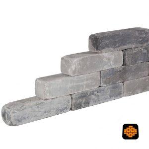 Linea-Palissaden-Getrommeld-15x15x60-Gothic-directtuinshop