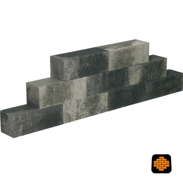Linea-Palissaden-Strak-15x15x30-Gothic-Laag-a-28-st-directtuinshop-wormerveer