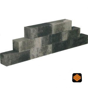 Linea-Palissaden-Strak-15x15x45-Gothic-directtuinshop