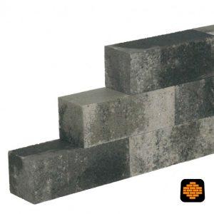 Linea-Palissaden-Strak-15x15x60-Gothic-directtuinshop-wormerveer-zaanstreek