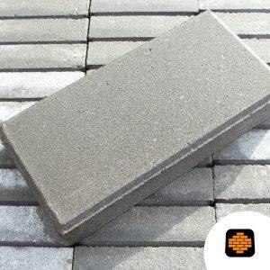Betontegels-15x30-cm-grijs-directtuinshop