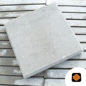 Betontegels-30x30-cm-grijs-directtuinshop
