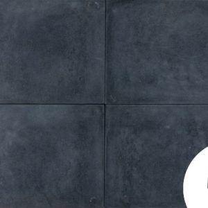 Betontegels-40x60-cm-pak-a-25-stuks-Zwart