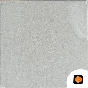 Betontegels-50x50-cm-grijs-directtuinshop