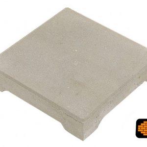 Betontegels-Special-30x30x45-(Incl-nok-6-cm-dik)-Nokkentegel-Grijs-per-pakket-directtuinshop