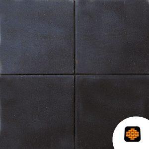 Betontegels-Special-50-x-50-x-5-Zwart-pak-a-25-stuks-directtuinshop
