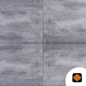 Geo-Ceramica-60x60x4-Timber-Grigio-UITLOPEND-directtuinshop
