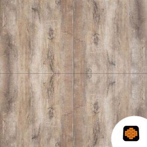 Geo-Ceramica-60x60x4-Timber-Noce-UITLOPEND-directtuinshop