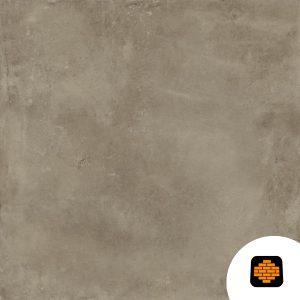 Geo-Ceramica-60x60x4-Vintage-Dark-Grey-directtuinshop