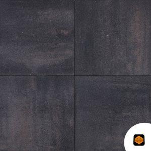 Geo-Color-3.0-60x60x4-argento-tobacco