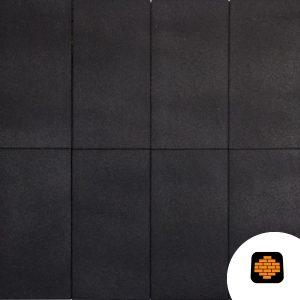 Geo-Color-30-30x60x6-Dusk-Black-laag-per-4-stuks-directtuinshop