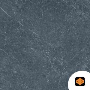 GeoCeramica-60x60x4-Antique-Night-directtuinshop
