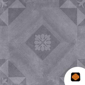 GeoCeramica-60x60x4-Symbol-Block-Black-directtuinshop