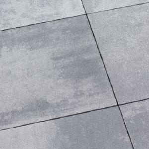 GeoStretto-plus-Roma-60x60x4-directtuinshop