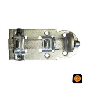 Hangslotschuif-Verzinkt-100-mm--directtuinshop