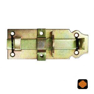 Hangslotschuif-Verzinkt-120-mm-directtuinshop