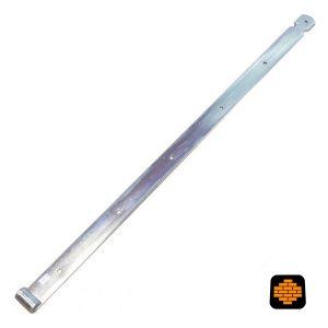 Heng-1000-mm-16-mm-Verzinkt-directtuinshop