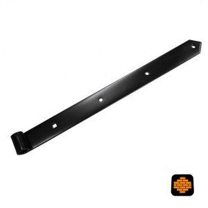 Heng-zwart-500-mm-directtuinshop
