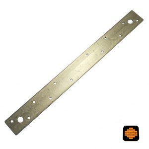 Koppelstrip-300-x-30-x-2-cm