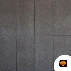 Laag-4-st-Geo-Color-30-30x60x6-Graphite-Roast-directtuinshop