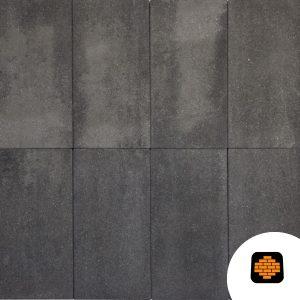 Laag-4-st-Geo-Color-30-30x60x6-Lakeland-Grey-directtuinshop
