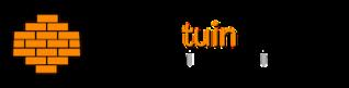 Logo-DirectTuinShopSchaduw-02