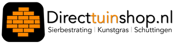 Logo-Directtuinshop-wormerveer-noord-holland