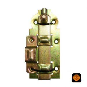 Rolschuif-Vlak-Verzinkt-120mm-blister-directtuinshop