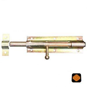 Universeelgrendel-Zwaar-Geel-Verzinkt-175-mm-directtuinshop