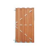 categorie-houten-poorten-directtuinshop.jpg