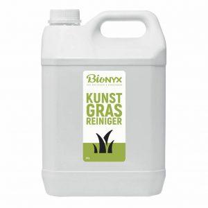 kunst-grasreiniger-20l-bionyx-directtuinshop