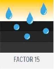 mb-factor-toplaag-15-directtuinshop