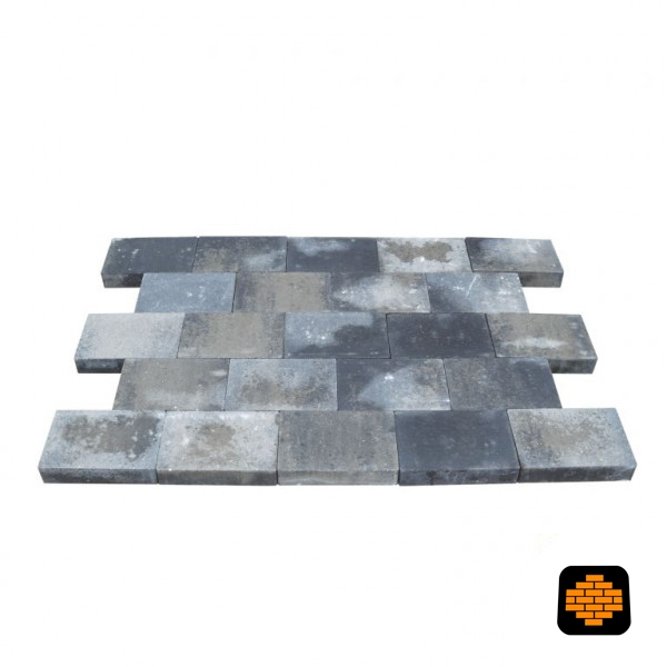 tuin-bestrating-Exterio-Stracco-30x20x6-Gothic-Party-directtuinshop