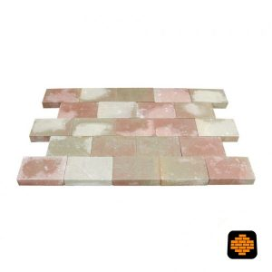 tuin-bestrating-Exterio-Stracco-30x20x6-Sunny-Beach-directtuinshop
