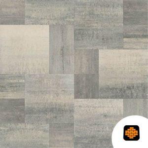 60-Plus-Wildverband-6-cm-Soft-Comfort-Grezzo-Directtuinshop