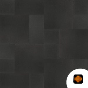 60-Plus-Wildverband-6-cm-Soft-Comfort-Nero-Directtuinshop