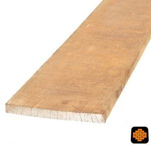 Azobe-Hardhout-plank-Fijnbezaagd-2x20-directtuinshop