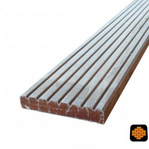 Bangkirai-Hardhout-Antislipprofiel-21x145-cm-395-cm-directtuinshop-wormerveer