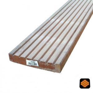 Bangkirai-Hardhout-Antislipprofiel-25x145-cm-directtuinshop