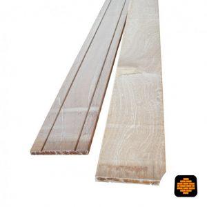Bangkirai-Hardhout-Deel-Geschaafd-1-6x14-5-directtuinshop