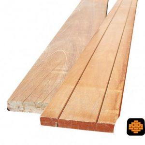 Bangkirai-Hardhout-plank-Geschaafd-28x19x395-cm-directtuinshop-wormerveer